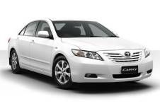 Top Indian holiday offering car coach rentals by offering cheap car rentals, luxury car rental, Luxury Coaches Rental in India, Deluxe & Economy Car Rental services in India.
