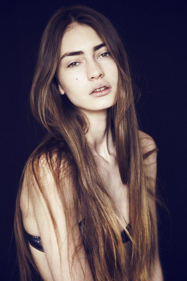 Marine Deleeuw nude (48 photo) Leaked, 2018, cleavage