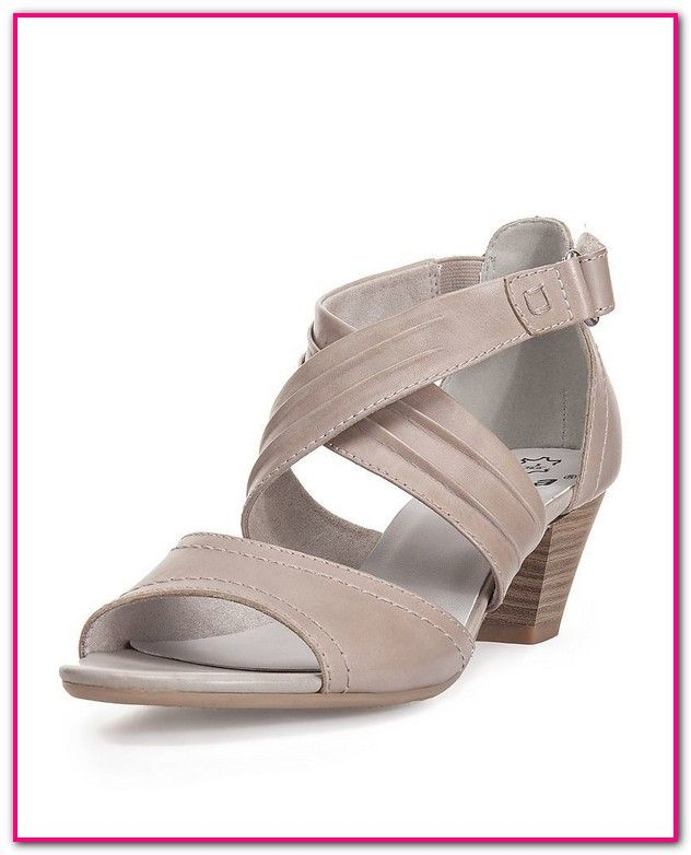 Hse24 Jana Schuhe Weite H | Shoes, Fashion, Sandals