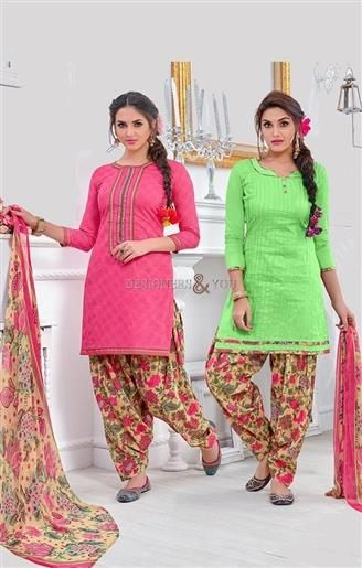 Faciable Two Cotton Tops Printed Patiala Suit For Women   #PatialaSuits #PatialaDresses #DesignersAndYou #BestPatialaSuits #PatialaDress #DesignerPatialaSuits #PunjabiSuits #PunjabiPatialaSuits #LatestPatialaSuits #LatestPatialaSuit  #LatestPatialaDresses #LatestPatialaDress #PatialSalwarKameez #PatialaSuit