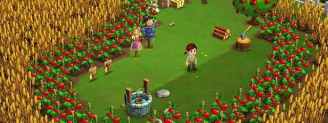 Best 25 farmville 2 ideas on pinterest diy projects for Farmville 2 decorations