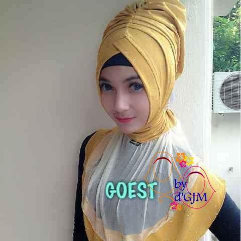 Jilbab Turban Instan Amapola Batik http://www.grosirjilbabmurah.net/jilbab-turban-instan-amapola-batik/