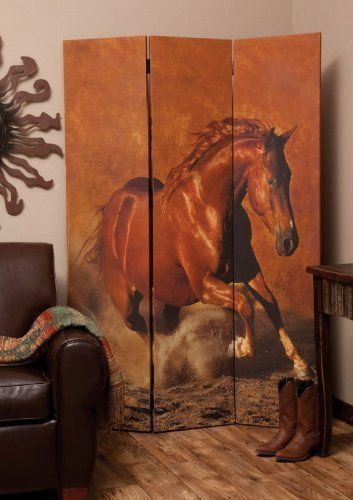 32 best gift ideas for horse lovers images on pinterest for Bedroom ideas for horse lovers
