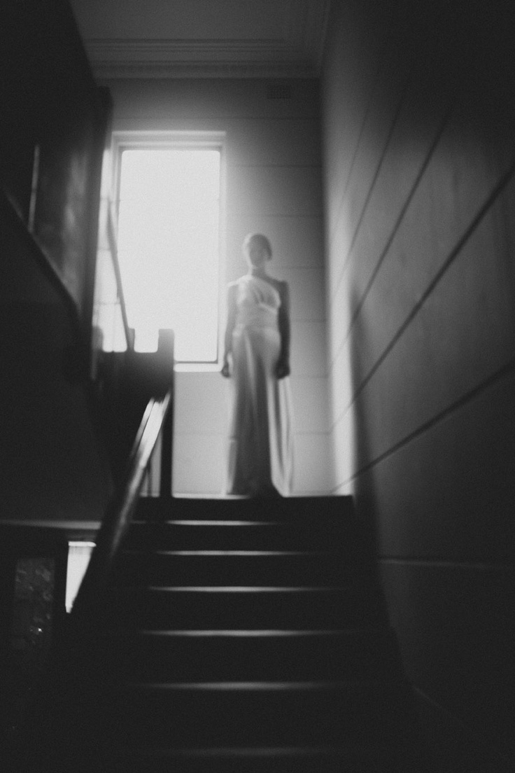 Sydney Wedding Photographer | Tim Coulson: LEONIE AND CHRIS