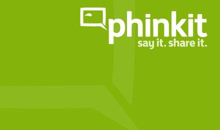 Another great Memex post on Phinkit  http://www.phinkit.com/Memex?b=404
