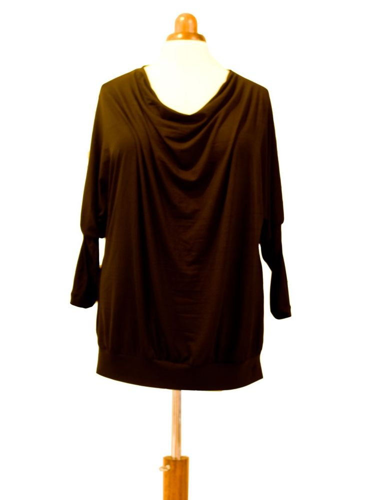 Plus size clothing | Plus size fashion for women | Amamiko
