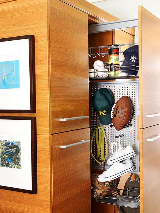 462 Best I Really Need A Mudroom Images On Pinterest