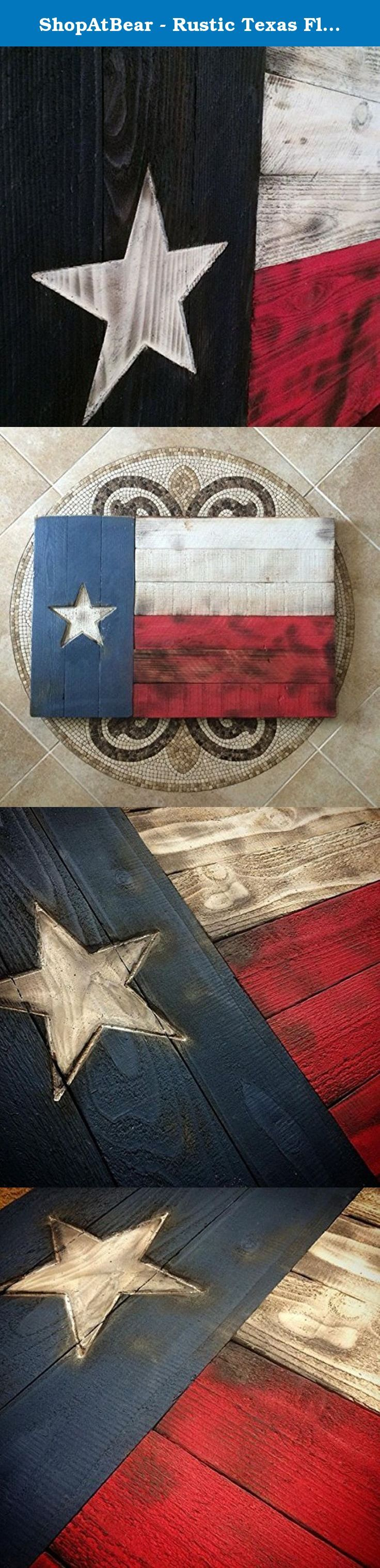 1000 ideas about texas flag decor on pinterest metal for Patriotic welcome home decorations