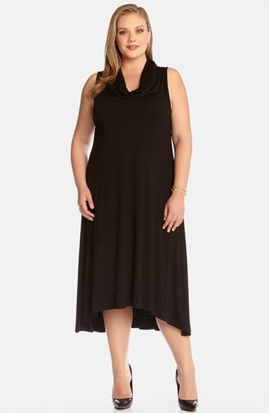 7 best Dresses images on Pinterest