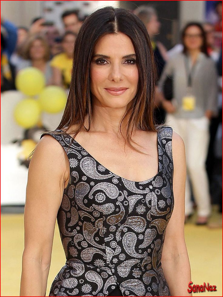 Best 25+ Sandra Bullock Plastic Surgery ideas on Pinterest ... Sandra Bullock