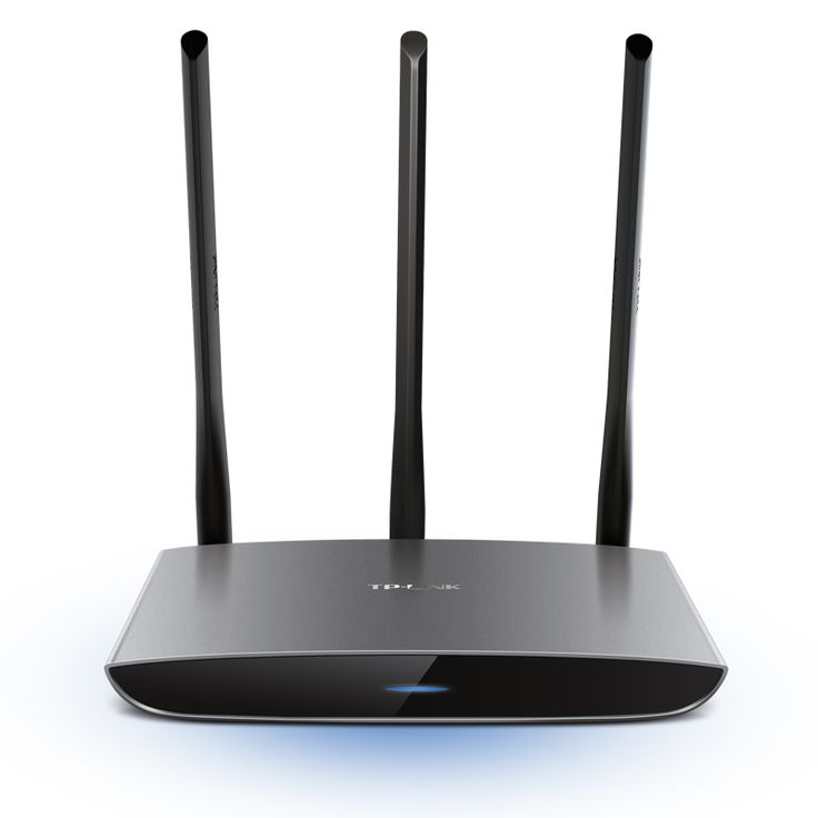 TP-LINK TL-WR890N Wireless Router 450M Smart WiFi Home Wifi Repeater Roteador Tp-link Access Point 2.4GHZ Amplificador Wifi #Affiliate