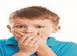 Τραυλισμός- υλικό για δασκάλους, παιδιά και γονείς