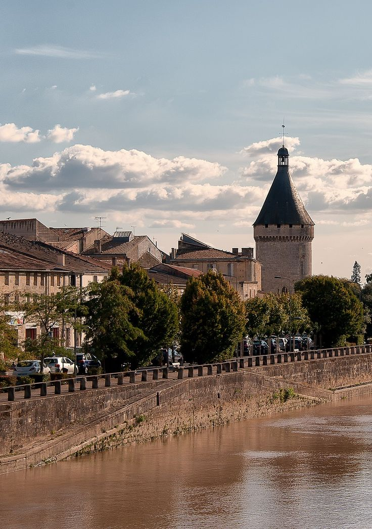 59 best Gironde images on Pinterest Aquitaine, Bordeaux and