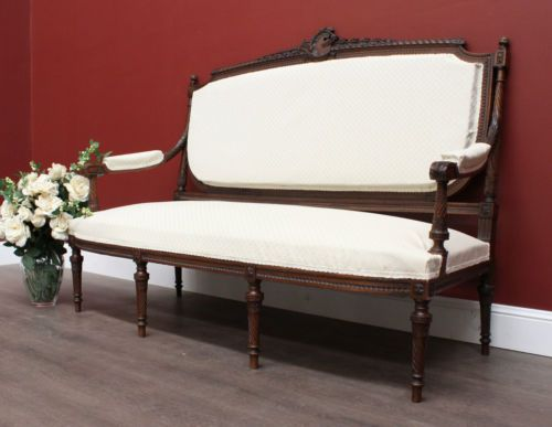 17 Best Images About Furniture For The New House On