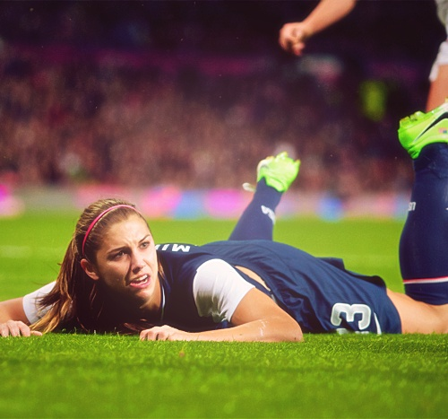 Motivational Quotes For Sports Teams: 17 Best Images About Alex Morgan On Pinterest