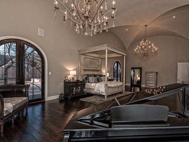beautiful cream chandelier pin white luxurious bedroom luxury bedrooms and