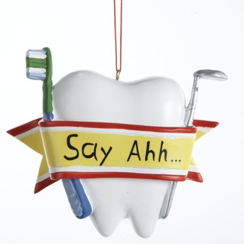 The 48 best images about Dentist on Pinterest | Dental hygiene ...