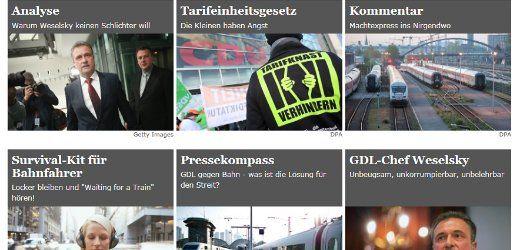 http://www.spiegel.de/politik/deutschland/bahn-streik-danke-claus-weselsky-augstein-kolumne-a-1032521.html
