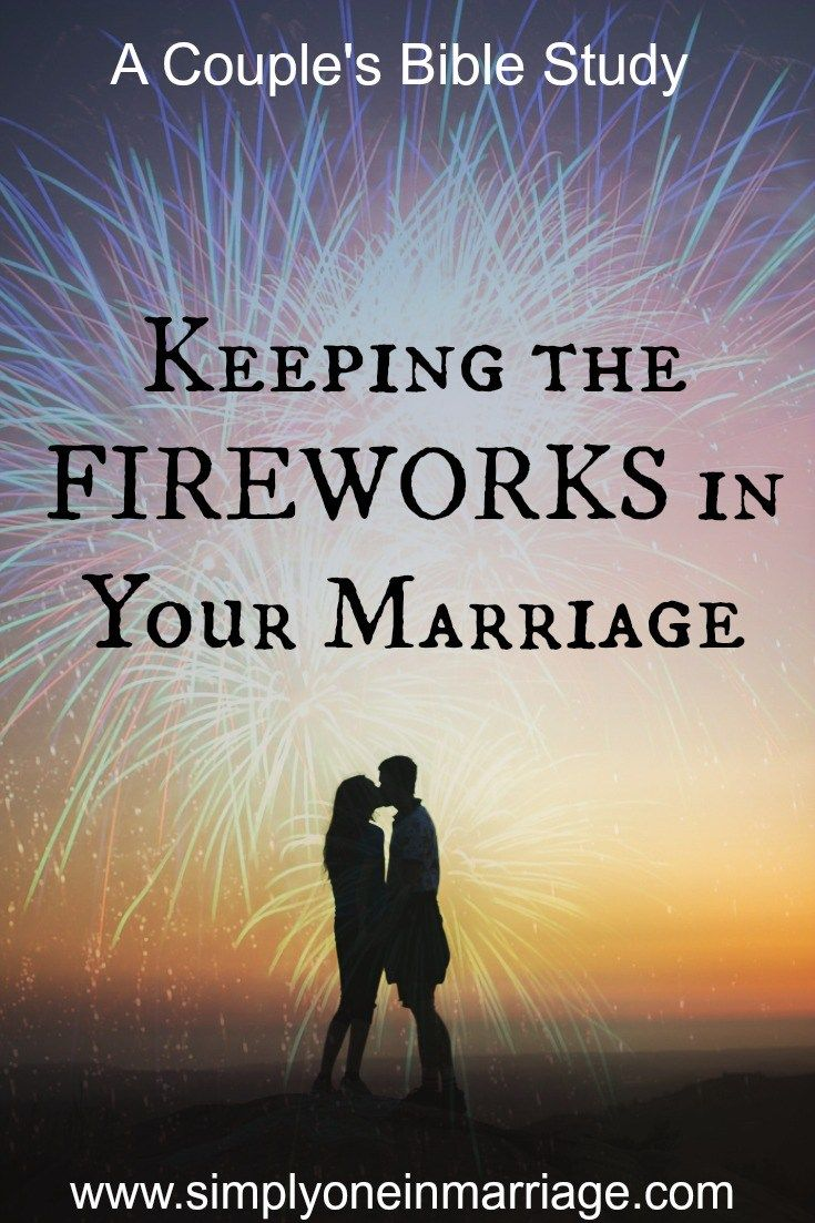 Best 25+ Godly wife ideas on Pinterest | Godly marriage ...