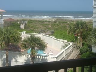 Vacation rental in St Augustine Beach from VacationRentals.com! #vacation #rental #travel