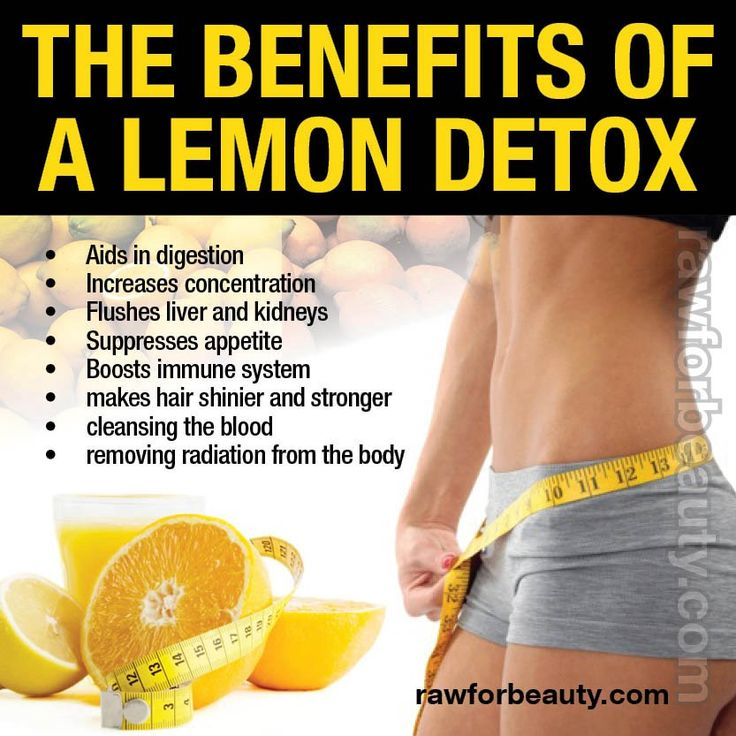 HOW TO MAKE THE LEMON DETOX DRINK  For a 1 Litre batch  1 ½ freshly squeezed lemons  1 ½ pinches of the Cayenne  Pure water