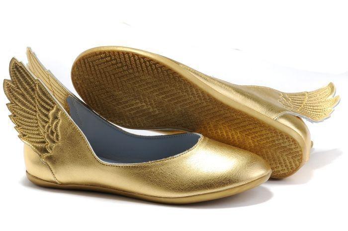 adidas jeremy scott gold