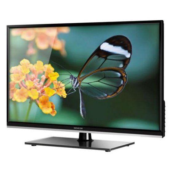 Sencor SLE 3280M4 LED televízió