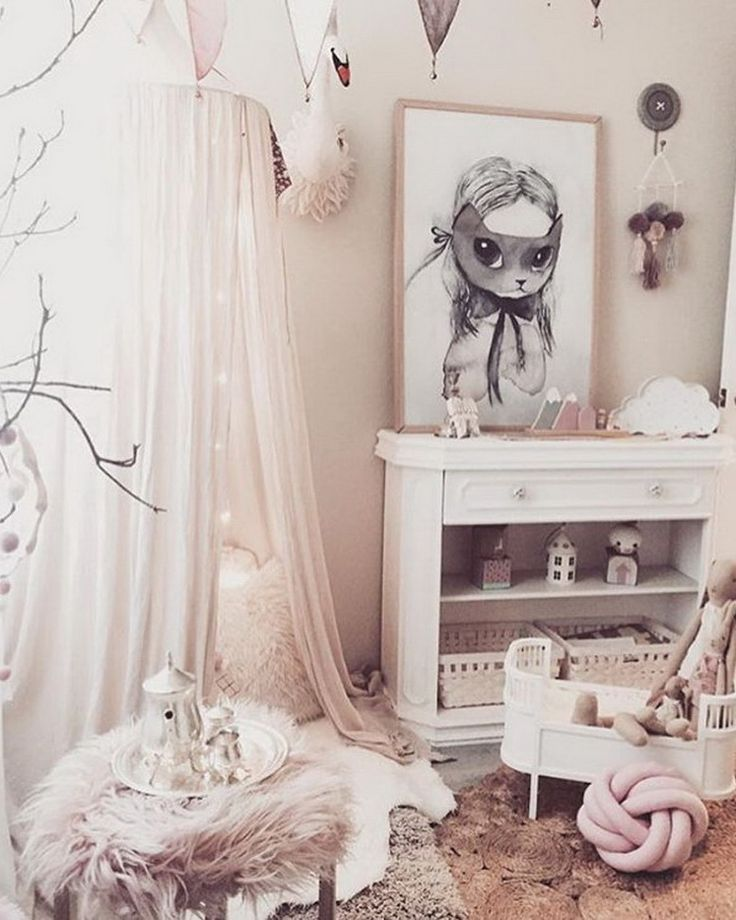 60 Modern Chic Nursery   Toddler Rooms  finabarnsaker. 17 Best images about Nursery Decorating Ideas on Pinterest