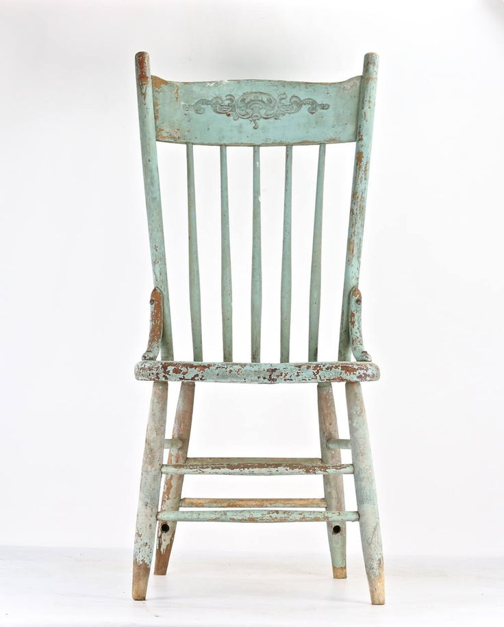 Primitive Kitchen Table And Chairs: 25+ Best Ideas About Farmhouse Dining Chairs On Pinterest