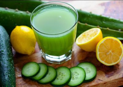 How Works this weight loss drink :     The effects of this surprising combination on weight loss were tested a...