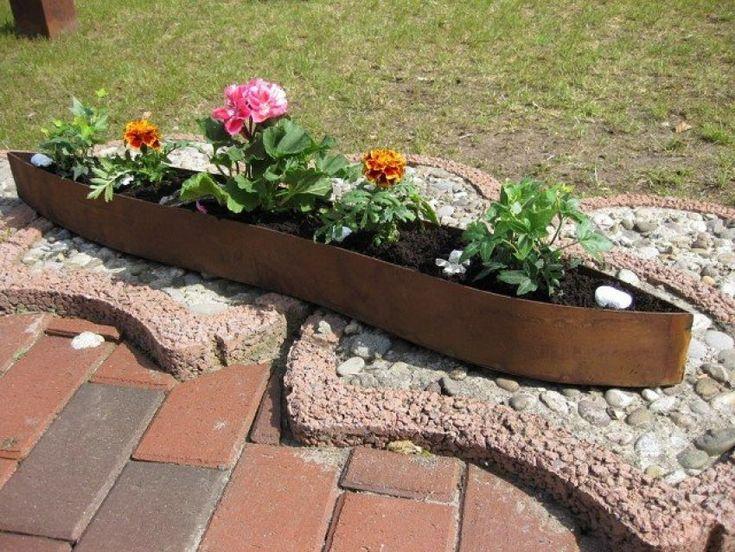 17 best images about rostdeko on pinterest   gardens, english and deko, Garten und bauen