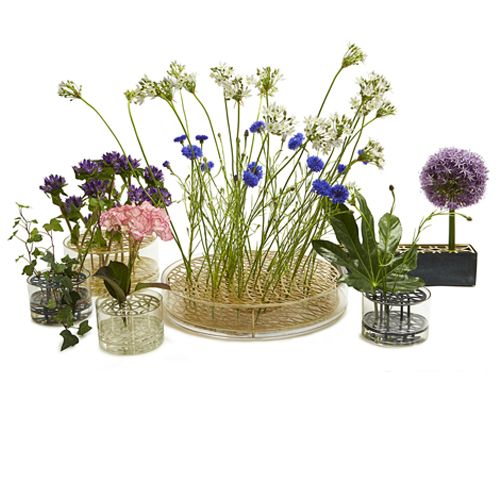 ÄNG Vase Series