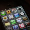 Got a new iPhone 5, or maybe you've upgraded your iPhone 4 or iPhone 4S to iOS 6, the latest version of Apple's mobile operating system? We've compiled a list of dozens of tips for you to get the most out of the new features Apple has added to iOS 6. Some are new, some you might know already, but we can promise this: all will help you get more out of your phone.