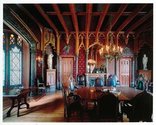 Gothic Revival Interior Design 84 best gothic revival images on pinterest | gothic architecture