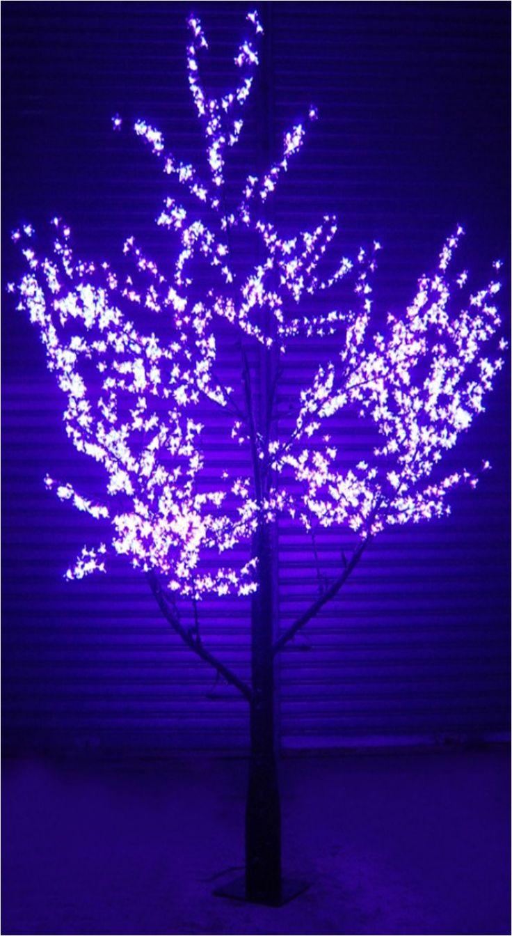 LED Boom / LED tree 3 - 4 meter.