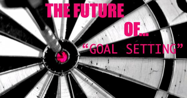 """*** THE FUTURE OF """"GOAL SETTING"""" *** - Someday we'll look back and wonder why we ever believed that setting S.M.A.R.T goals had anything to do with actually achieving them.  Watch peak performance coach Todd Herman usher us into a new realm of achievement with this simple (yet robust) framework designed to turn your biggest goals into inevitable outcomes."""