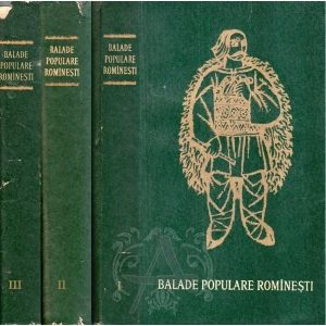 http://anticariatalbert.com/26164-thickbox/balade-populare-romanesti-vol-i-ii-iii.jpg