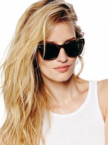 chanel sunglasses sale,chanel sunglasses,chanel sunglasses sale online store only $13.9 get one,