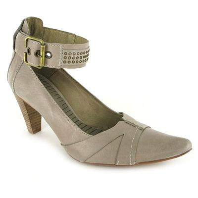 Chaussure Spiral 4828 IRINA Marron, chaussure femme jef 75€