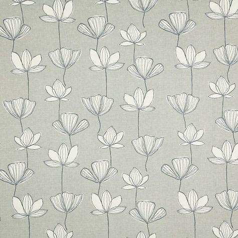 Buy John Lewis Gingko Fabric Online at johnlewis.com