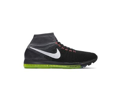 Scarpa da running Nike Air Zoom All Out Flyknit - Uomo