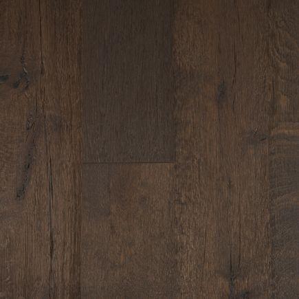 European Oak Isabelle   Garrison // Hardwood Flooring
