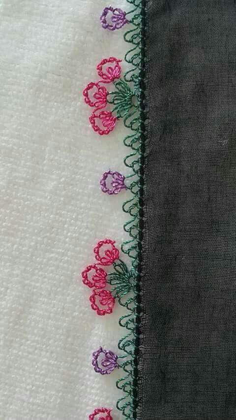 This Pin was discovered by Kev |
