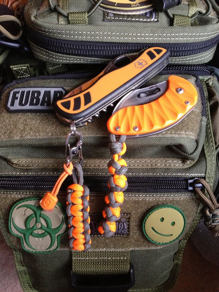 1000 images about paracord knives on pinterest rigs for Knife lanyard ideas