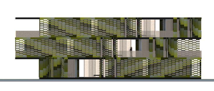 outdoor room apartments -ja9 design