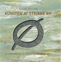 Af Annette Danielsen