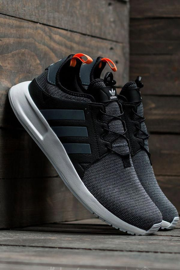 d3cd769c6 XPLR  Tênis masculino da Adidas  Sneakers
