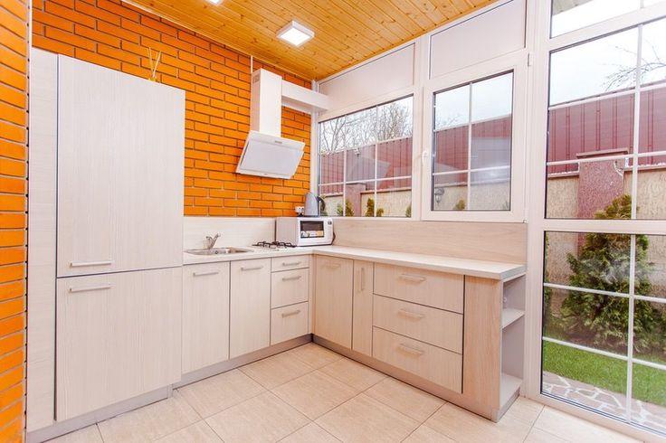 Λύσεις για μικρή κουζίνα Έχετε μικρή κουζίνα; Έχουμε τις λύσεις! Το design και η λειτουργικότητα της κουζίνας δεν είναι προνόμια που απολαμβάνουν μόνο οι μεγάλοι χώροι οι οποίοι δ... #επιπλα #έπιπλα #epipla