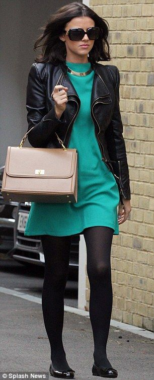 17 best images about leather on turquoise