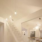 Japanse architectuur 15